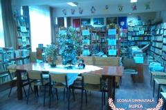 Școala Gimnazială Rupea