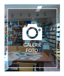 Galerie Foto Scoala gimnaziala Rupea
